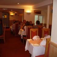 Cardamom Restaurant and Take away