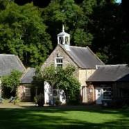 Fyne Court – Broomfield
