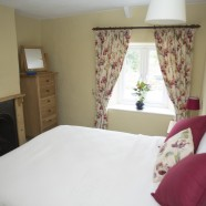 Short Stays at Withy Cottages