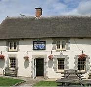 Kingsdon Inn