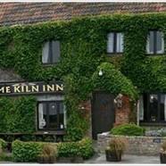 The Lime Kiln Inn – Knole