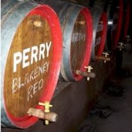 Perry's Cider