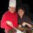 Thai Tum Restaurant and Takeaway