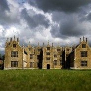 Tv's Wolf Hall and Bring up the Bodies