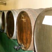 Beer Cider Company