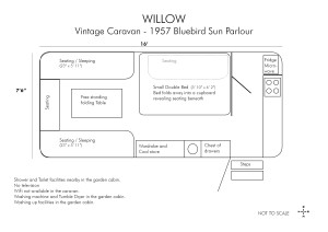 Plan_Willow_1957_Vintage_Caravan